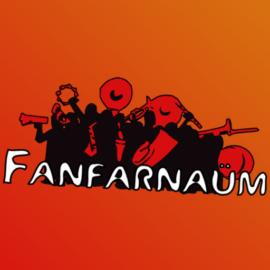 Collectif Fanfarnaum